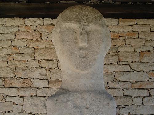 A stàntara di U Nativu, in Patrimoniu