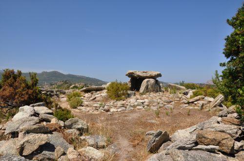 Monte Revincu