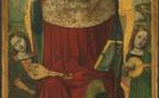 Nicolò Corso