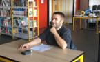 """Webradio : Desideriu, scenaristu di """"Petru Santu"""""""