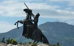 Vincentellu d'Istria