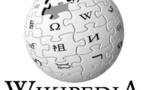 Wikipedia in lingua corsa