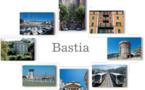 Libru : Bastia
