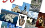 Libru : 50 ducumenti storia