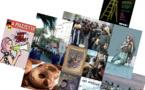 Libru : 50 ducumenti cultura corsa