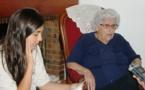 Testimoniu : Orsula Maria Costa